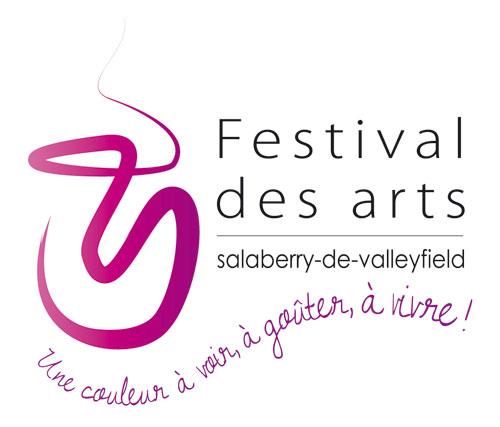 Festivaldesarts.org – Situs Festival Pameran Kesenian Prancis